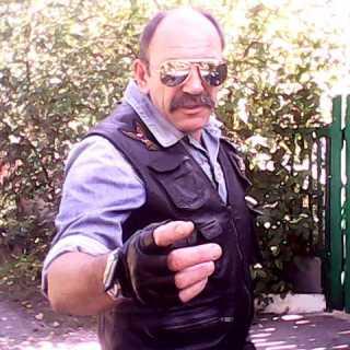 VladimirZamyatin avatar