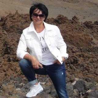 TatianaKadnikova avatar