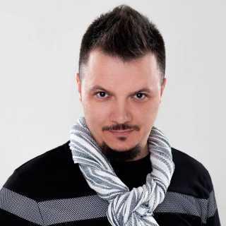 IvanMoraru avatar