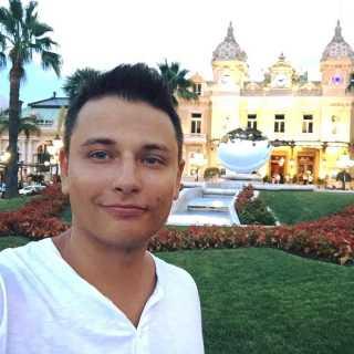 HenryMosh avatar