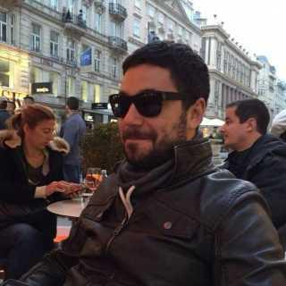IgorRadomyselskiy avatar