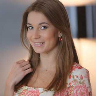 OlgaOvchynnikova_4df56 avatar