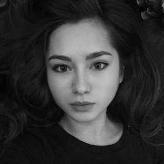 OlyaSvatukha avatar
