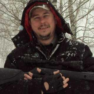 EvgenyVetrishchak avatar