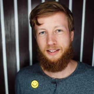 YuraIvanov avatar