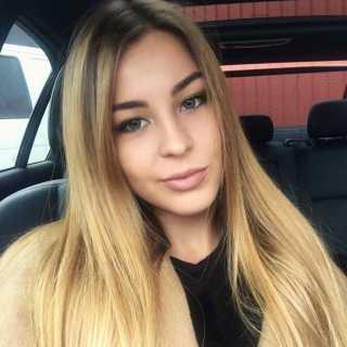 MashaKovach avatar