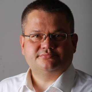 VolodimirHiminec avatar