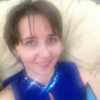 KatyMoscow avatar