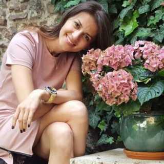 KaterynaTelychko avatar