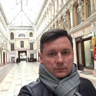 GennadyBogush avatar