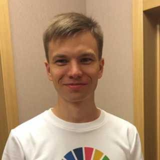 BorisAntyushin avatar