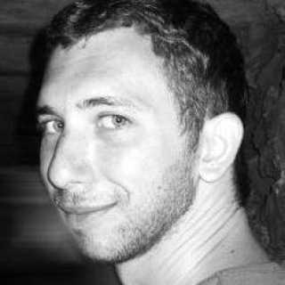 DmitriyChe avatar