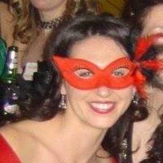 NataliaMacpherson avatar