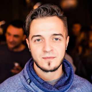 KirillKrivda avatar