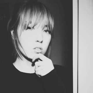NataMariukhina avatar