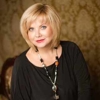 ElenaRatnikova avatar