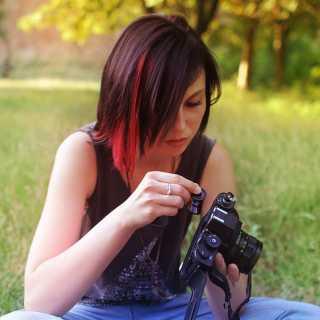 KateZemliankina avatar