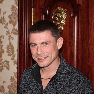 SergeiKireev avatar