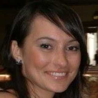 ElyaShagabutdinova avatar