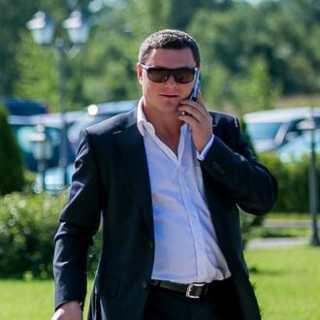 StanislavNudga avatar