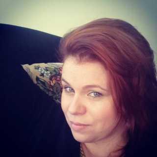 KatharinaVysotskaya avatar