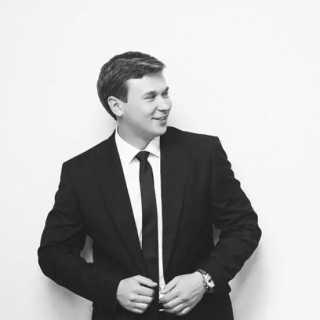 AndriyHolovey avatar