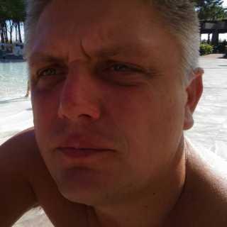 YuriyGryzlov avatar