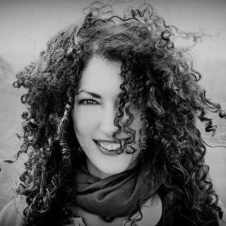 IrinaShamraeva avatar