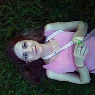 leonteva_it avatar