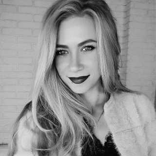 DaryaPlugatar avatar