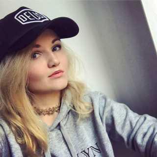 OlgaIsakova avatar