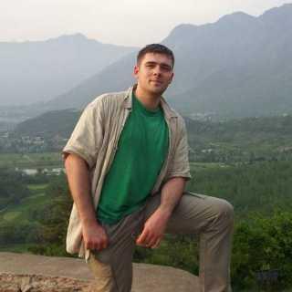 DmitriyTravin avatar