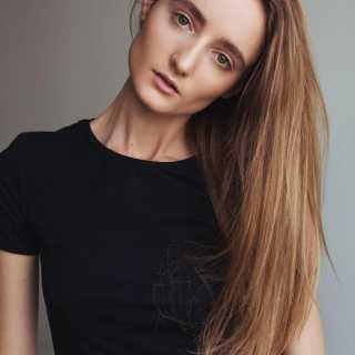 ViktoriyaKuzma avatar