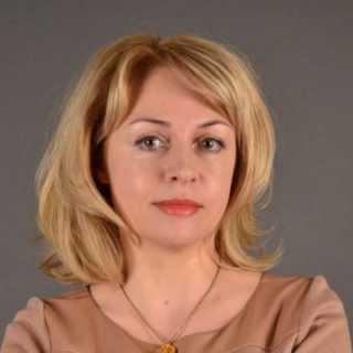 ElenaMalyutina avatar