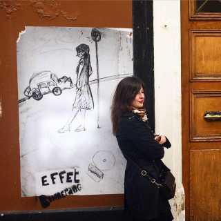 ElenaEfanova avatar