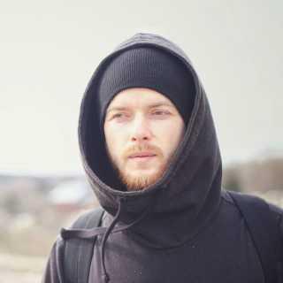 VladislavKazak avatar