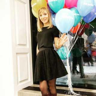 NatalyaRudyh avatar