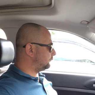 VladimirVodyanov avatar