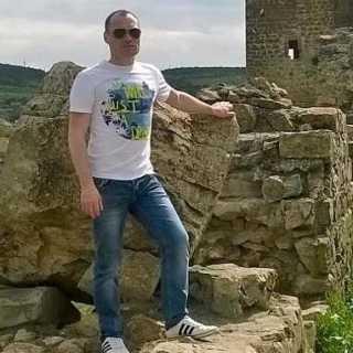 AlekseySheptun avatar