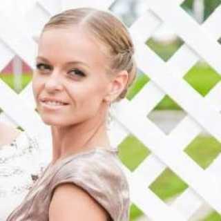 EvgeniyaSokolikova avatar