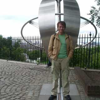 LeonidTarasov avatar