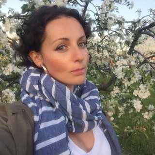 EkaBarbakadze avatar