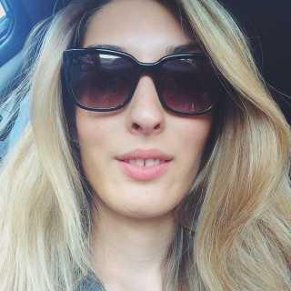 DariaBozhko avatar