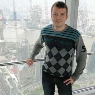 SergeyGatalsky avatar