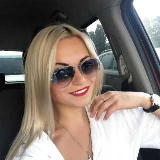 YanaNikolaevna avatar