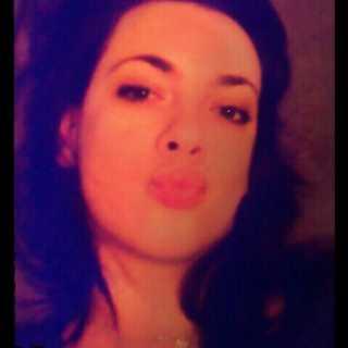 TatianaVelichenko avatar