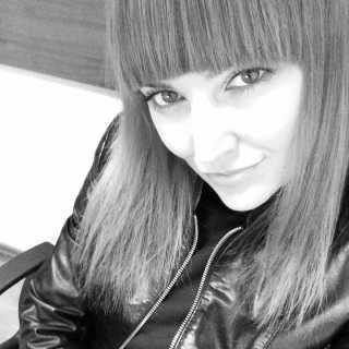 IrinaDobrikova avatar