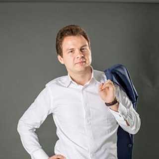 SergeyAnisimov_3960f avatar