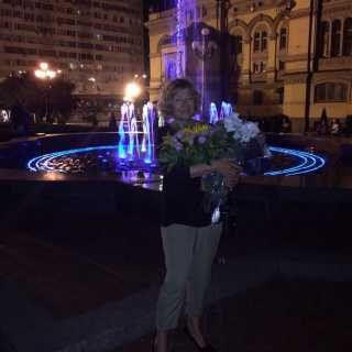 IrinaVasileva_dff7c avatar