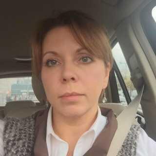 VeraTsyvian avatar
